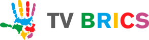 TV Brics Logo